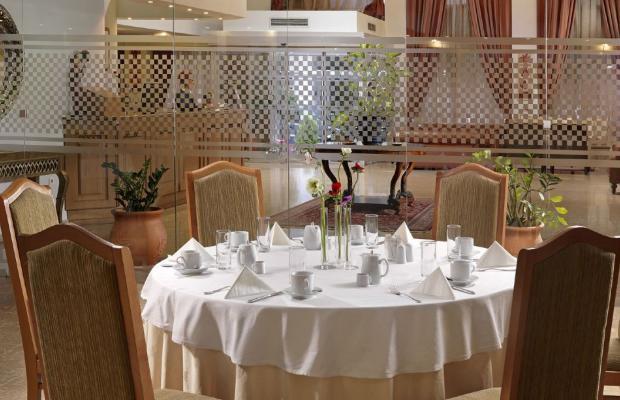 фото отеля Airotel Parthenon Hotel изображение №9