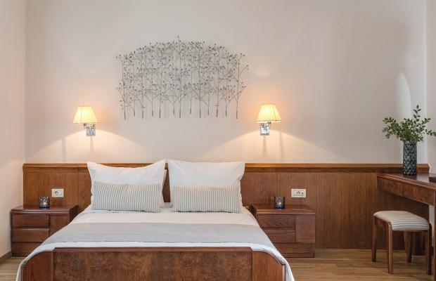 фото отеля Avra City (ex. Minoa) изображение №13