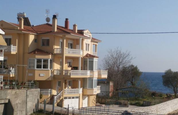 фотографии Asterias Hotel изображение №32