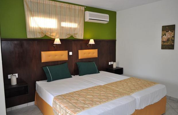 фото Asterias Hotel изображение №22