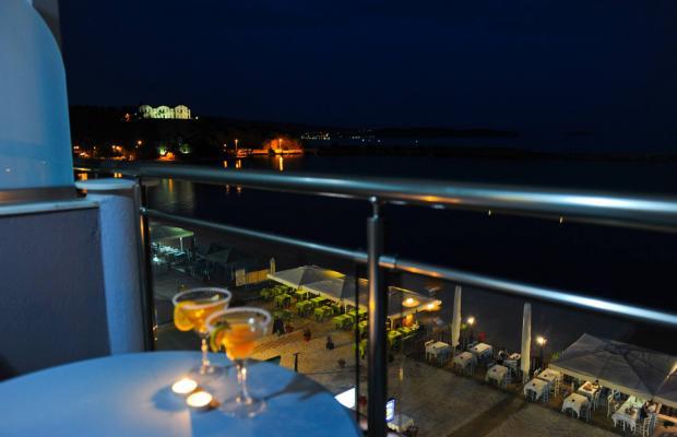 фото Asterias Hotel изображение №18