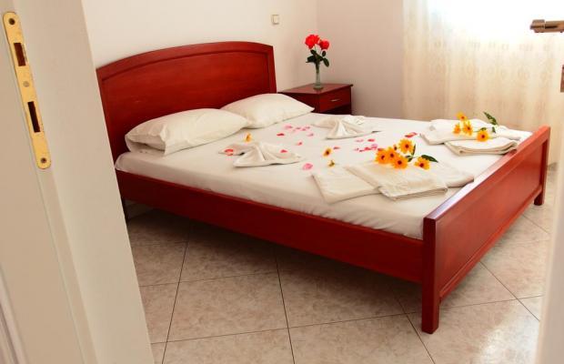 фото отеля Studios Nostos изображение №17