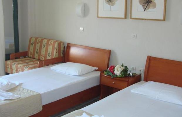 фотографии отеля Siviris Golden Beach изображение №39