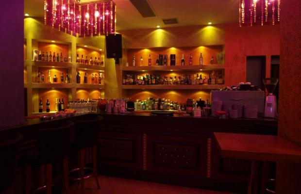 фото отеля Lidra Hotel изображение №13