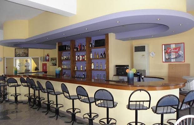 фото Elvita Hotel изображение №10