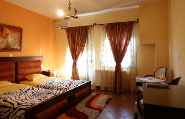 фото Palladium Hotel изображение №2