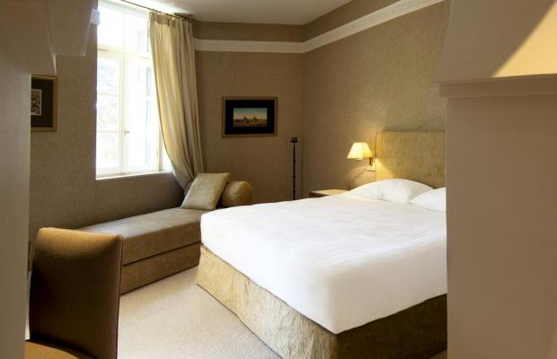 фотографии отеля YES Hotels The Kefalari Suites изображение №7