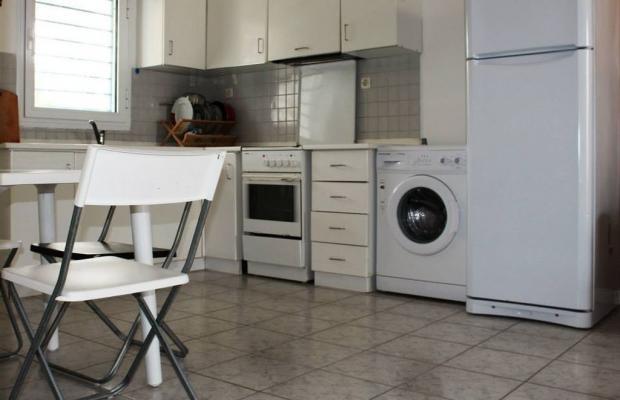 фотографии Apartaments Konstantin изображение №16