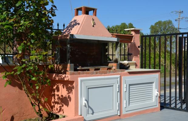 фото Villa Margarita изображение №26