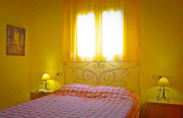 фотографии Pierion Musses Suites изображение №12