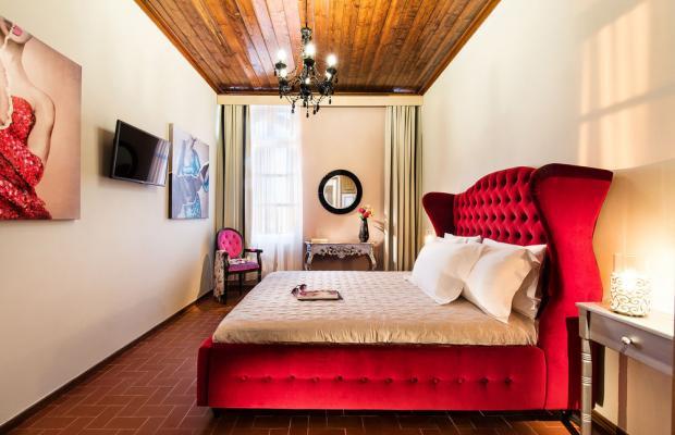 фотографии A For Art Design Hotel изображение №16