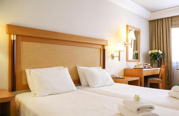 фото отеля Zafolia изображение №29