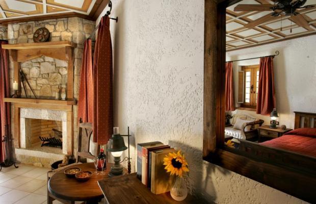 фото Guest House Epohes изображение №18