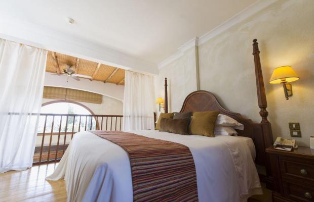 фото отеля Elysium изображение №69