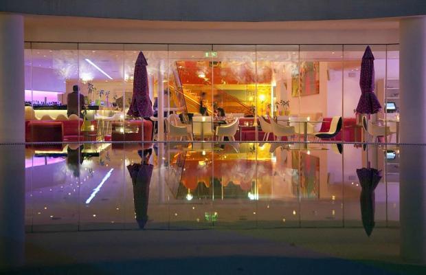 фотографии отеля Yes Semiramis изображение №3