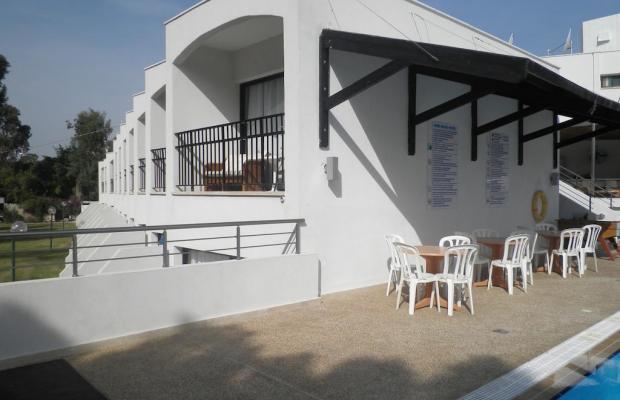 фото отеля Park Beach изображение №29
