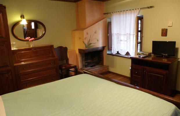 фото Guesthouse Sotiriou Petrino изображение №10
