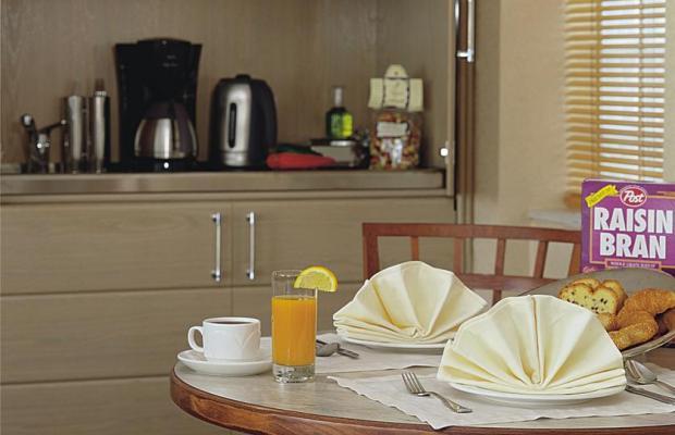 фото Holiday Suites изображение №2