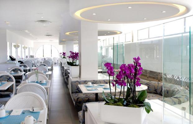 фотографии Palm Beach Hotel & Bungalows изображение №76