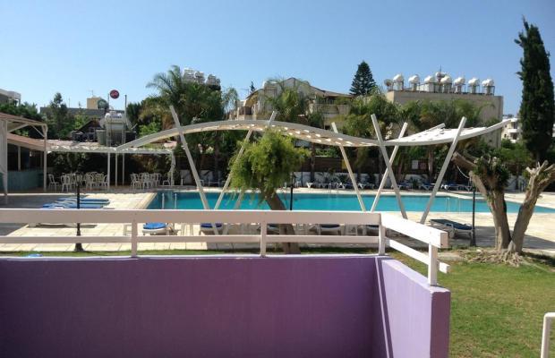 фото отеля Valana изображение №21