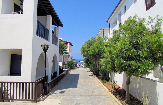 фото Kefalos Beach Tourist Village изображение №98