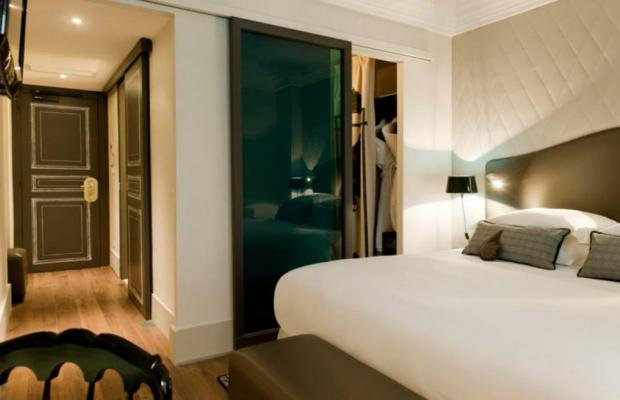 фото отеля Edouard VII изображение №33