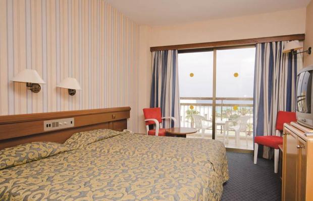 фотографии отеля Tsokkos Protaras Beach Hotel изображение №19