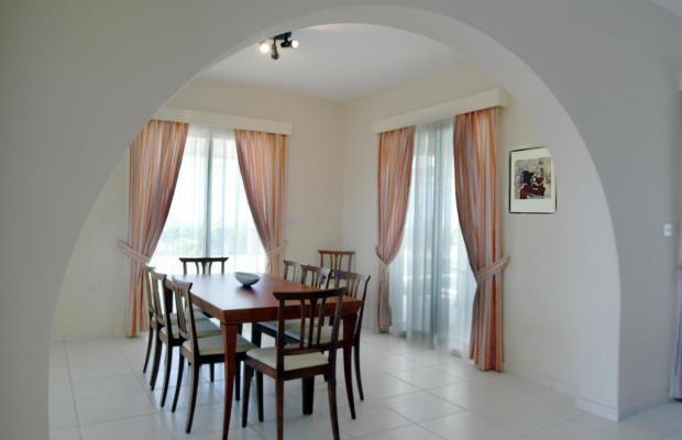 фото отеля Amalthia Villas изображение №5