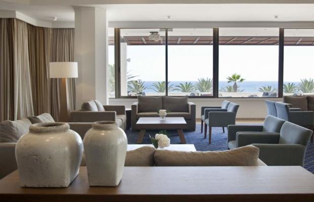 фото отеля Alion Beach изображение №9