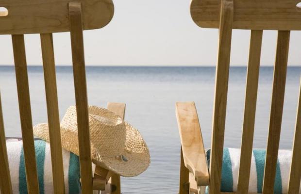 фотографии Sentido Sandy Beach изображение №8
