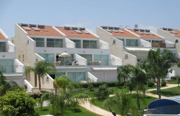 фото отеля Bayview Gardens изображение №25