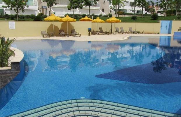 фото отеля Bayview Gardens изображение №9
