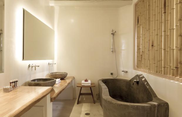 фото отеля Naxian Collection