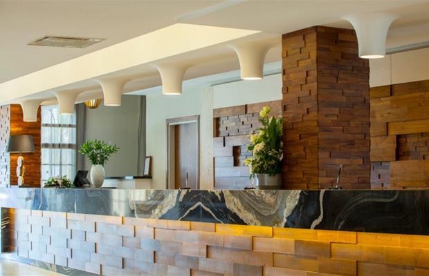 фотографии отеля Atlantica Aeneas Resort & Spa изображение №35