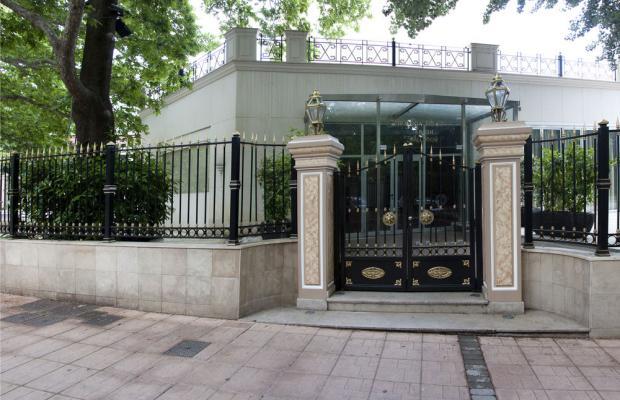 фотографии Theoxenia Palace изображение №68