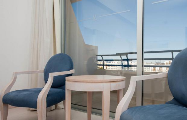 фото отеля Tsokkos Hotels & Resorts Vrissiana Beach Hotel изображение №33