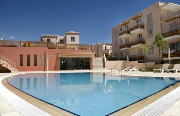 фото отеля Villa Beatrichi изображение №1