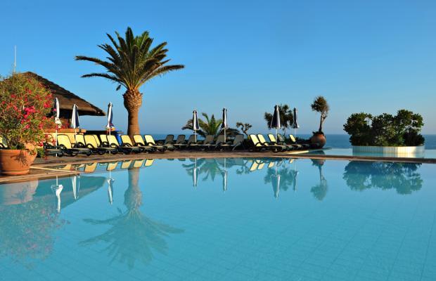 фотографии Atlantica Club Sungarden Beach изображение №20