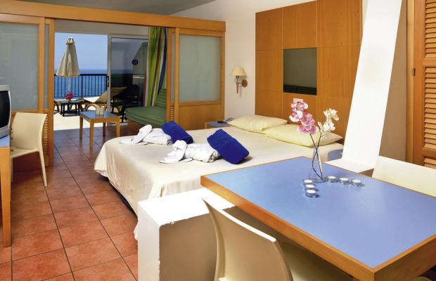 фото отеля Atlantica Club Sungarden Beach изображение №9