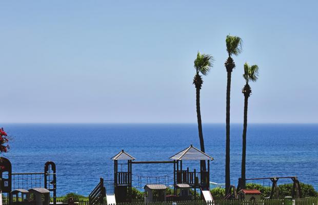 фотографии Atlantica Club Sungarden Beach изображение №8