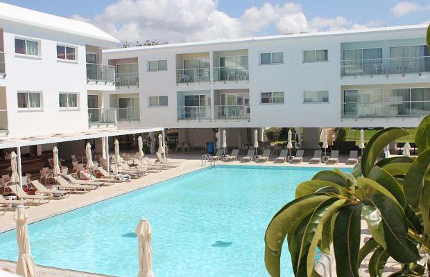 фото Sofianna Hotel Apartments изображение №54