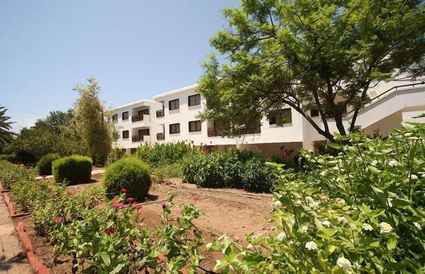 фотографии Sofianna Hotel Apartments изображение №36