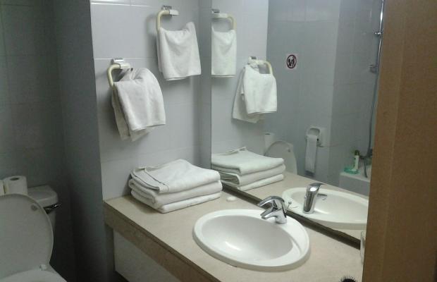 фото Sofianna Hotel Apartments изображение №6