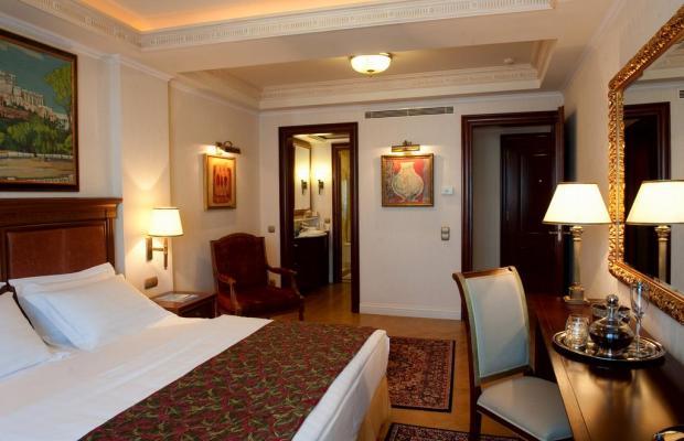фото отеля Electra Palace Athens изображение №69