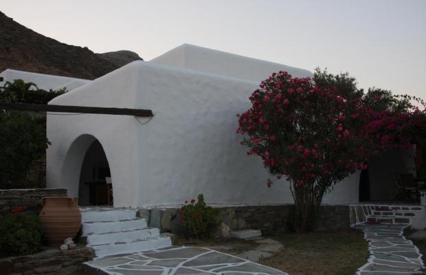 фотографии Petra Holiday Village изображение №12