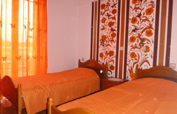 фотографии отеля Ipokampos изображение №23