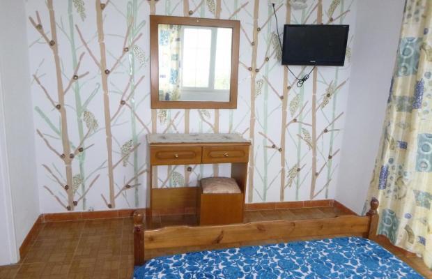 фотографии отеля Ipokampos изображение №19