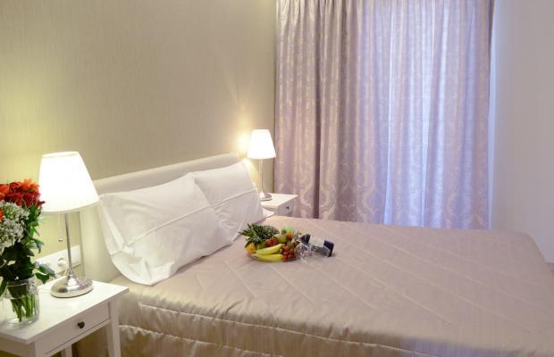 фотографии отеля Phidias изображение №3