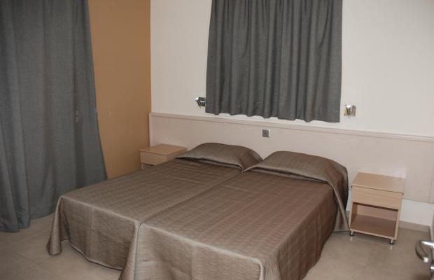 фотографии Christabelle Hotel изображение №4