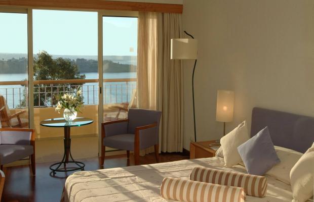фото отеля Sentido Thalassa Coral Bay (ex. Thalassa Boutique Hotel & Spa) изображение №13